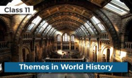 Class11_History