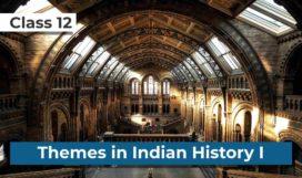 Class12_History 1