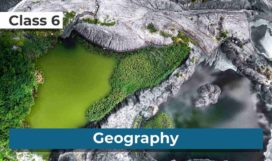 Class6_Geography_compressed