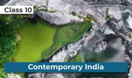 Class10_Geography_compressed