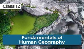 Class12_Geography_compressed